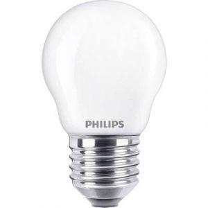 Philips Sphérique 8718696706336