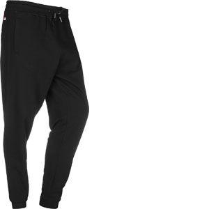 FILA Jogging 681094 Pure Noir H XS