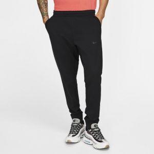 Nike Pantalon Sportswear Tech Pack Noir - Taille XL