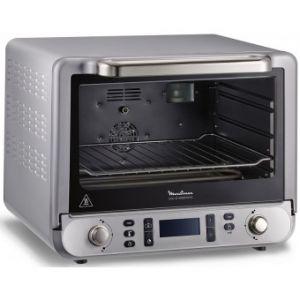 Moulinex OX678E00 -  Mini four chaleur tournante 31 L