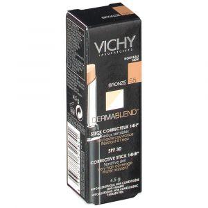 Vichy Dermablend - Stick correcteur teinté 55