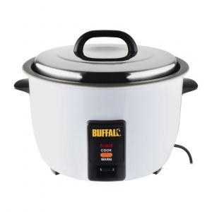 Buffalo Cuiseur à riz 4,2L