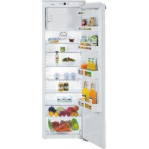 Liebherr IK3524-21 - Réfrigérateur 1 porte encastrable