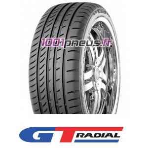GT Radial 205/50 R16 91W Champiro UHP1 XL M+S