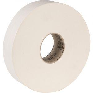 Toupret Bande à joint papier 5cmx153m