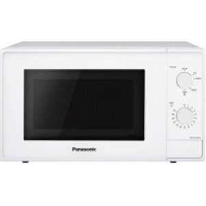 Panasonic NNE20JW - Micro-ondes 800 Watts