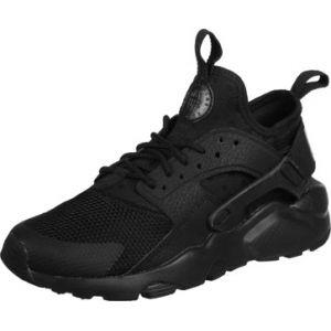 Nike Chaussure Air Huarache Ultra pour Enfant plus âgé - Noir - Taille 36