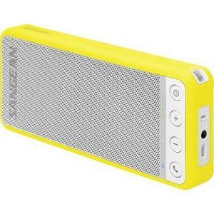 Sangean BTS-101 - Haut-parleur bluetooth portable NFC