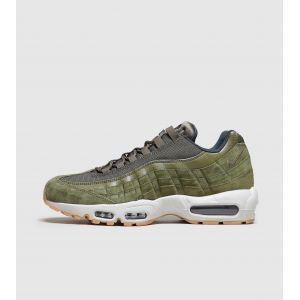 Nike Air Max 95 SE, Vert