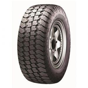 kumho pneu road venture at kl78 235 75 r15 105 s comparer avec. Black Bedroom Furniture Sets. Home Design Ideas