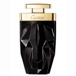 Cartier La Panthère - Eau de parfum Etincelante pour femme