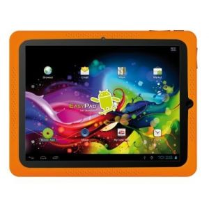 Easypix EasyPad Junior 4.0 - Tablette tactile enfant