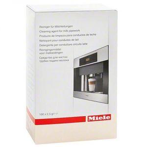 Miele 7189920 - Nettoyant pour conduites de lait pour machine à expresso