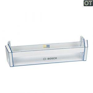 Bosch Balconnet bouteille - Réfrigérateur, congélateur, SIEMENS