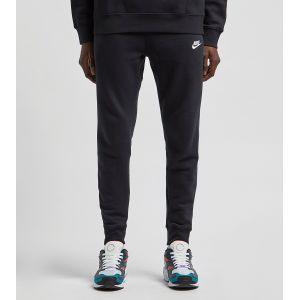 Nike Pantalon de Survêtement, Noir - Taille XS