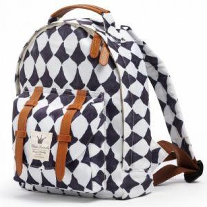 Elodie Details Mini sac à dos cartable