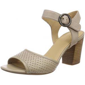 Geox Sandales Sandale D Eudora F