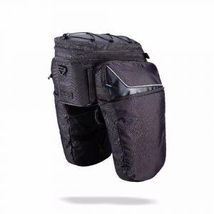 BBB cycling TrunckPack BSB-133 Sac porte-bagages für Gepackträger noir Sacs pour porte-bagages
