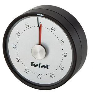 Tefal K2070814 - Minuteur Ingenio