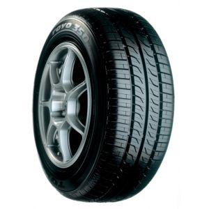 Toyo 165/65 R13 77T 350