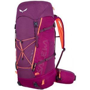 Salewa Alptrek 38 Sac à dos Femme, dark purple Sacs de trekking & randonnée