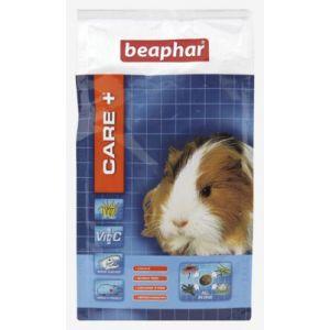 Beaphar Care+ Cochon d'Inde 5kg