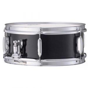 Pearl Drums Fût en bois Firecracker 12 x 5