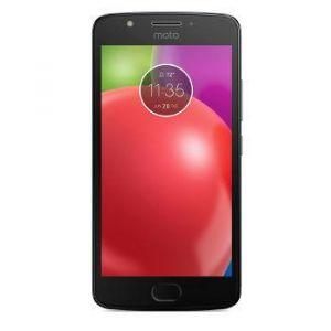Motorola Moto E4 16 Go