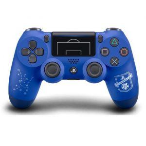 Sony Manette Dual Shock Football Club