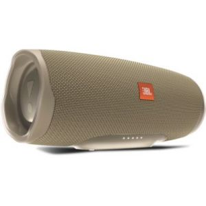 JBL Charge 4 Sable