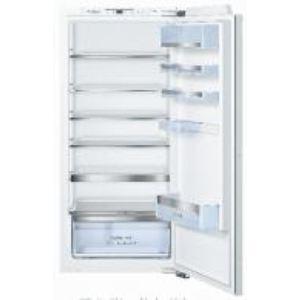 Bosch KIR41AF30 - Réfrigérateur encastrable 1 porte