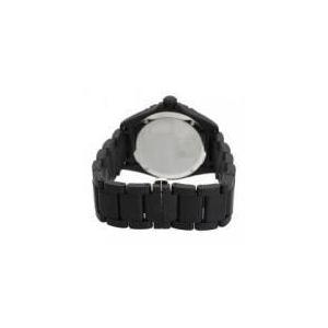 Guess X85003G2S - Montre pour homme avec bracelet en céramique