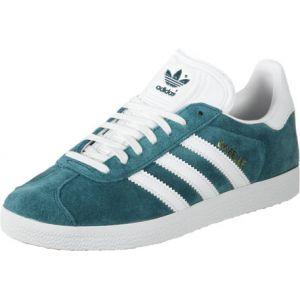 Adidas Gazelle chaussure gris 49 1/3 EU