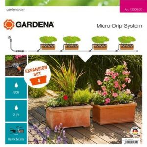 Gardena 13006-20