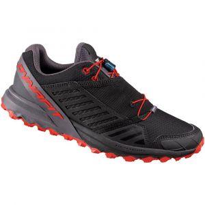 Dynafit Alpine Pro - Chaussures de trail taille 10,5, noir/gris