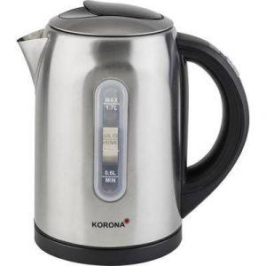Korona 20680 - Bouilloire électrique 1,7 L
