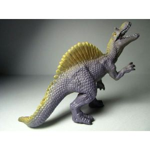 Papo 55044 - Mini Spinosaure
