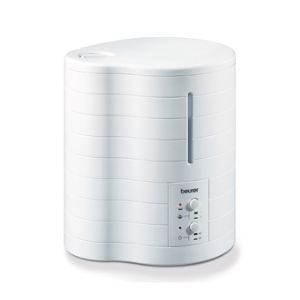Beurer LB50 - Humidificateur d'air