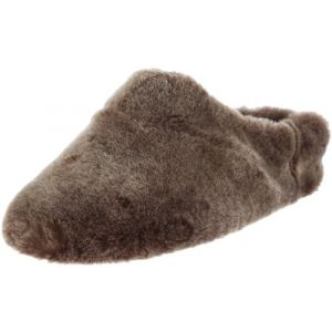 Giesswein Les chaussons beige - Taille 37 39 40 41