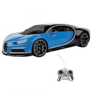 Mondo Motors Voiture radiocommandée Bugatti Chiron
