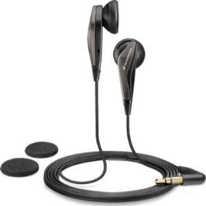 Sennheiser MX 375 - Écouteurs intra-auricualire