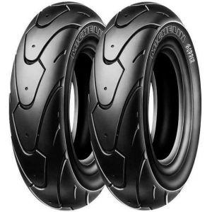 Michelin 120/90-10 57L TL/TT Bopper