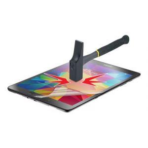 Mobilis Screen Protector IK06 Galaxy Tab S2 9.7