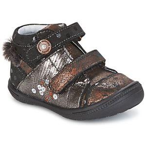 Catimini Boots enfant ROSSIGNOL