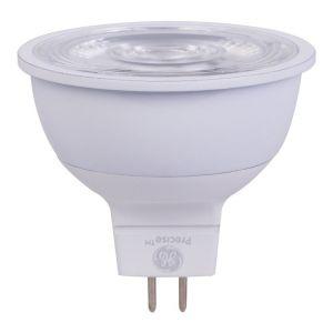 GE Lighting Ampoule à LED MR16 - Culot GU5.3 General Electric Diamètre x L. (mm) 50 x 45.5
