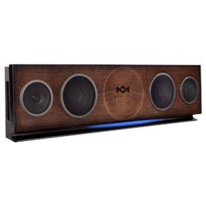 The House of Marley One Foundation - Enceinte Bluetooth portable