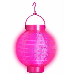 Lanterne lumineuse (15 cm)