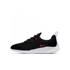 Nike Chaussure Viale pour Enfant plus âgé - Noir Taille 35.5