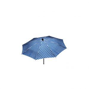 Jardin prive Parasol Smart Ø 240 cm Odyssée