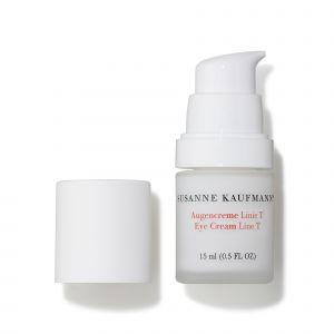 Susanne kaufmann Eye cream line T